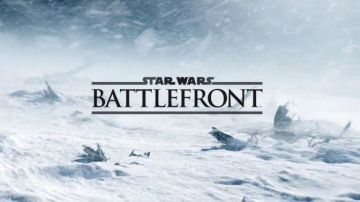 star-wars-battlefront-od-dice-76015-2320825