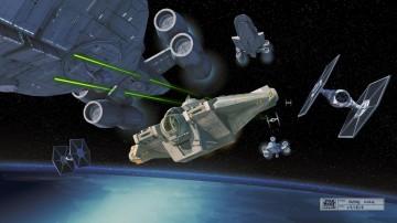 star-wars-rebels-ghost-concept-art