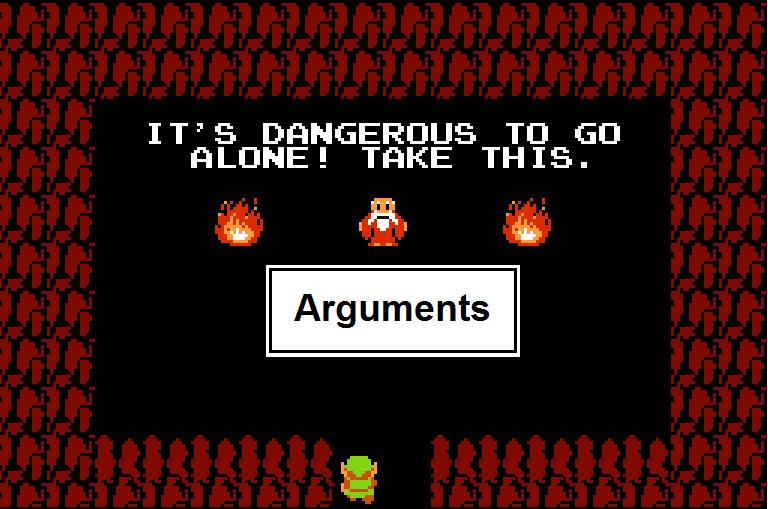 """Featured image for """"EduLinks #12: Aj videohry vás môžu niečo naučiť"""""""