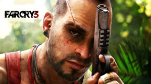 vaas-far-cry-3-15976-1920x1080