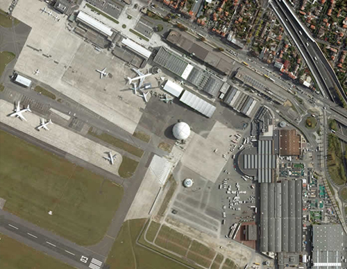 Airport-without-ERV-scan