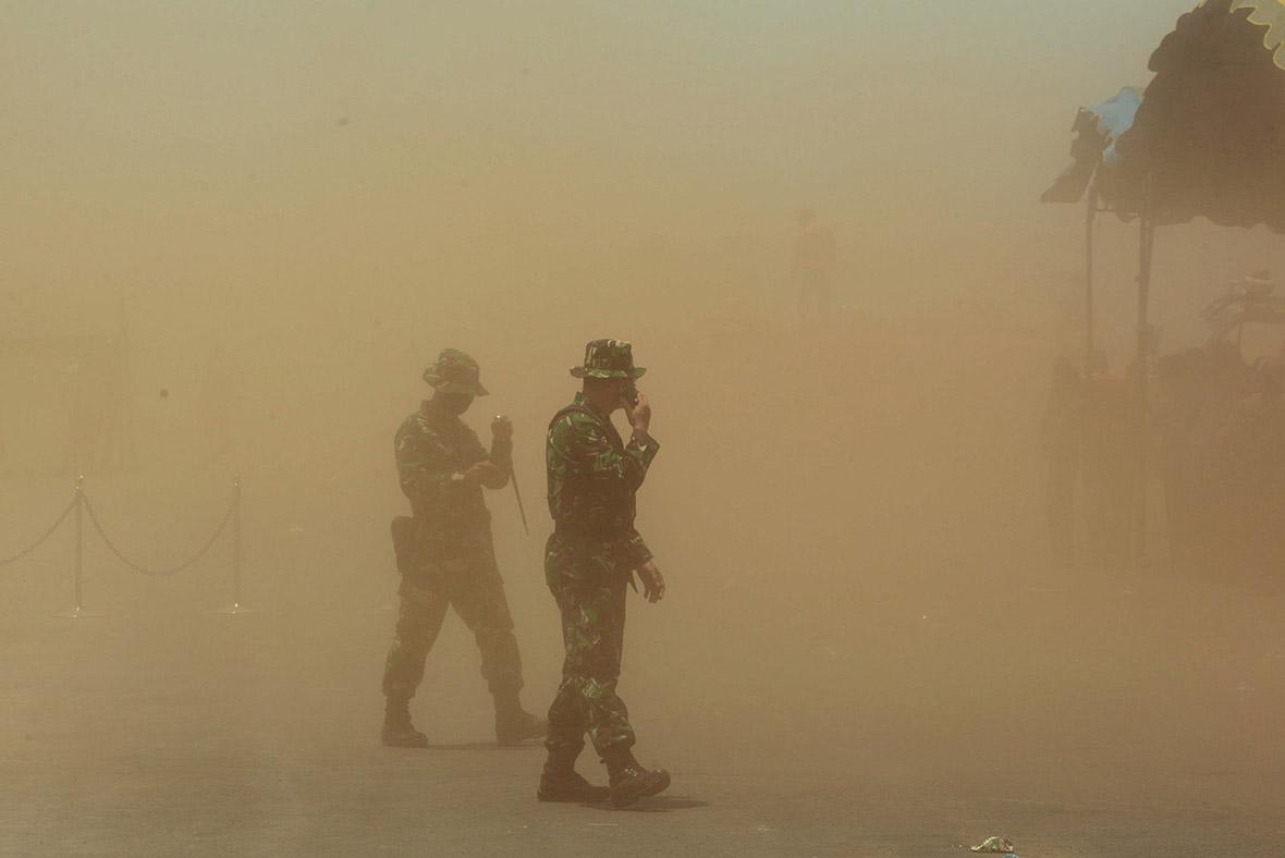 Indonesia-fire-singapore-smoke-haze