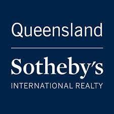 Southerbys International Realty
