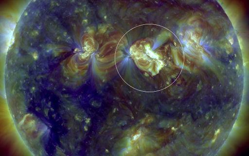https://i2.wp.com/spaceweather.com/images2011/02aug11/m1_strip.jpg