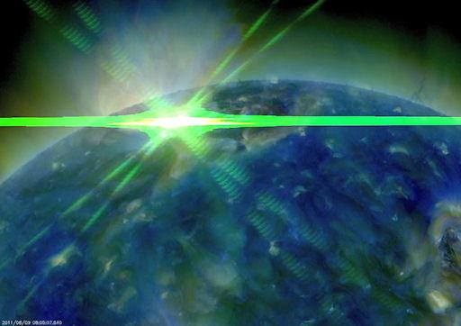 https://i2.wp.com/spaceweather.com/images2011/09aug11/x7_strip.jpg