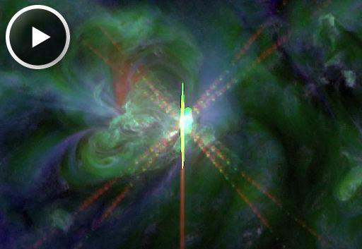 https://i2.wp.com/spaceweather.com/images2013/17feb13/m1p9_strip.jpg