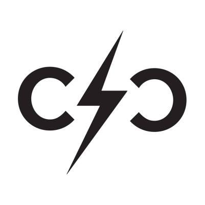 Culture Shock Collective logo
