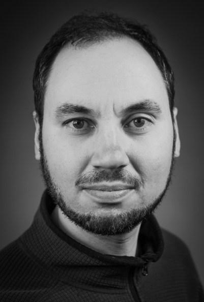Mihael Blikshteyn of Maritime, Real Estate and Non-Profit photographer