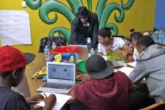 write253-workshop