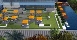 Gurgaon Commercial Property On Rent
