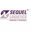 provided offices on lease basis to sequel global logistics service providers