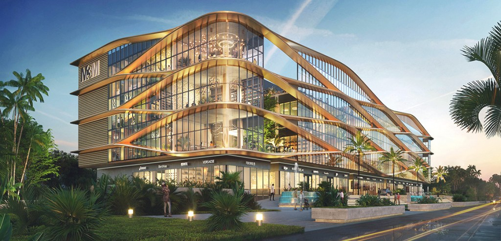 showrooms for sale in gurgaon mall in upcoming location