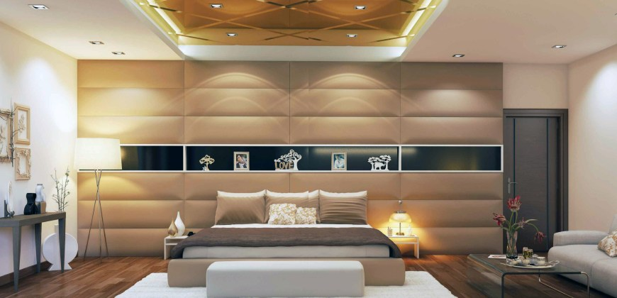 Condominiums On Sale In Gurgaon