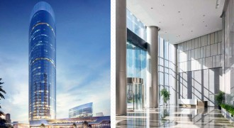 Offices For Sale In Gurgaon