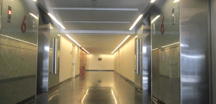 Office Space On Renting In Delhi
