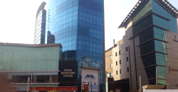 Furnished Office On Lease In Gurgaon