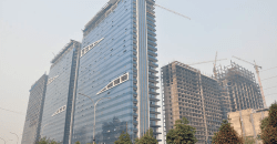 Workspace For Renting In Noida