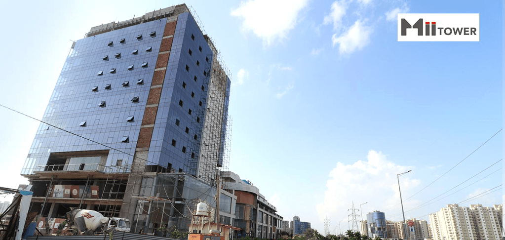 commercial property for leasing in gurgaon sector 70