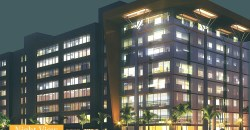 Offices For Leasing In Gurgaon