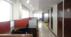 Office Space For Leasing In Gurgaon