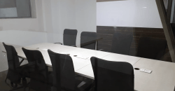 Gurgaon Furnished Offices For Renting