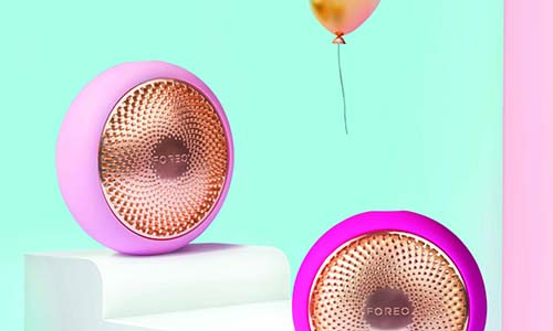 FOREO UFO – Ur Future Obsession