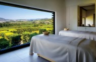 Wellness Drives Growth in Spa and Related Industries