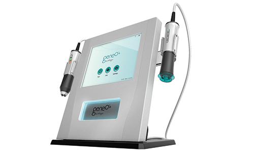 Pollogen Offers GeneO+ Skincare Platform