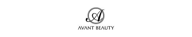 27-Avant Beauty-l