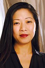 Annie Fung
