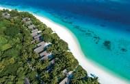千岛之国 马尔代夫
