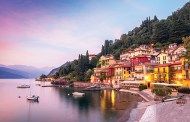 Italy Jewel of the Earth