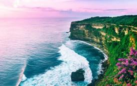 Bali Spa World