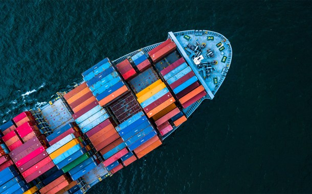 China's Intelligent Logistics