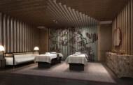 The Spa at Park Hyatt Suzhou