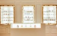 An Innovative Methodology for Skincare