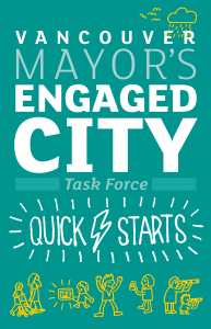 Engaged-City-Task-Force-Quick-Starts-Report_Page_01