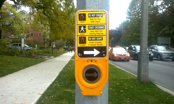 https://i2.wp.com/spacing.ca/toronto/wp-content/uploads/sites/4/2014/12/PedestrianButton.jpg