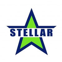 Stellar Acquisition III (STLR) Amends Merger Agreement