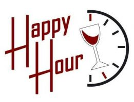 Friday Happy Hour Update:  CCC, CNAC, BRPA and GIX