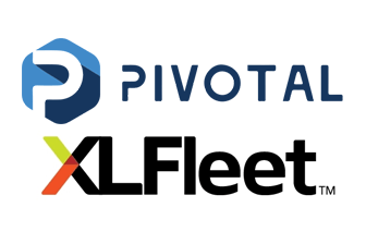 REPLAY: Pivotal Investment Corp. (PIC) & XL Fleet: Live Q&A