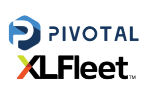 Pivotal-xl-fleet-4x6