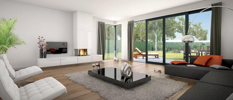 behangklare nieuwbouw muren afwerken spackspuitbedrijf m b. Black Bedroom Furniture Sets. Home Design Ideas
