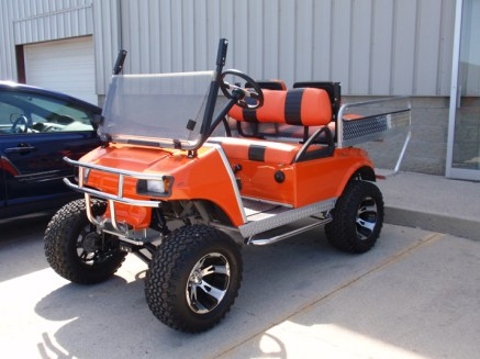 new_golf-cart-neeley