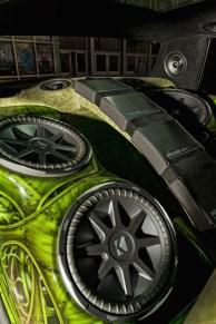 new_hulk-caprice-at-rave-(19)