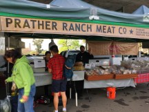 Prather Ranch - Sustainable, humainly raised meat and poultry