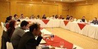 Pak Afghan Youth Exchange Program 2013 04