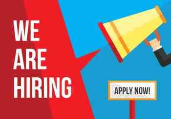 Job Opportunity, Vacancy, Job in Islamabad, Job in Karachi, Jobs in NGO,