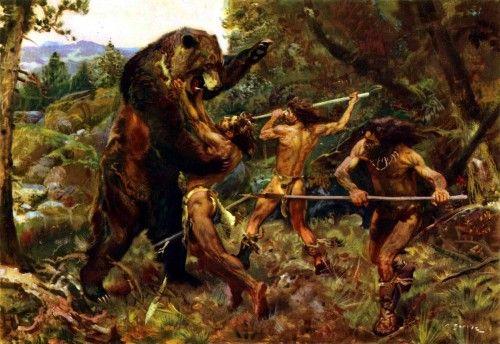 neandertal-pryima-myslyvci