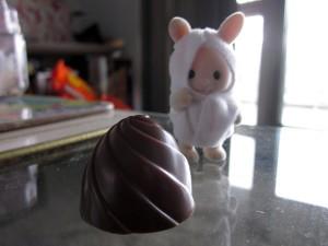 Also, have a cute. Thank you, shifu and sempai!
